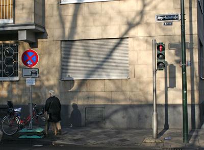 Jaegerhofstrasse.jpg