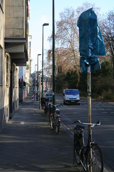 Jaegerhofstrasse2.jpg