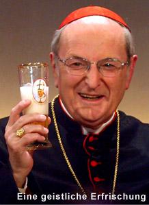 Kardinal-Meisner_WEB01.jpg