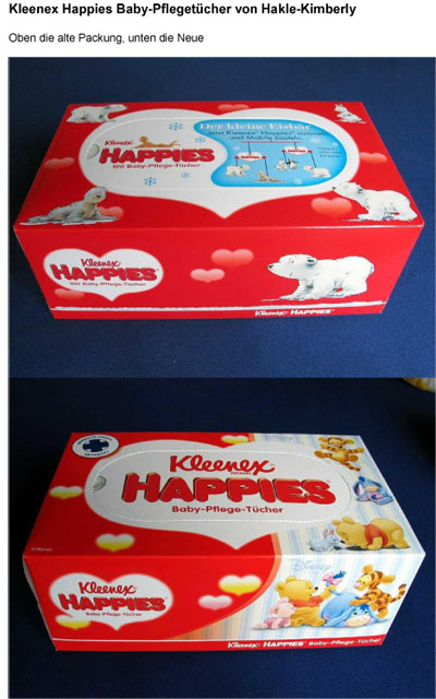Kleenex20Happies20Baby.jpg