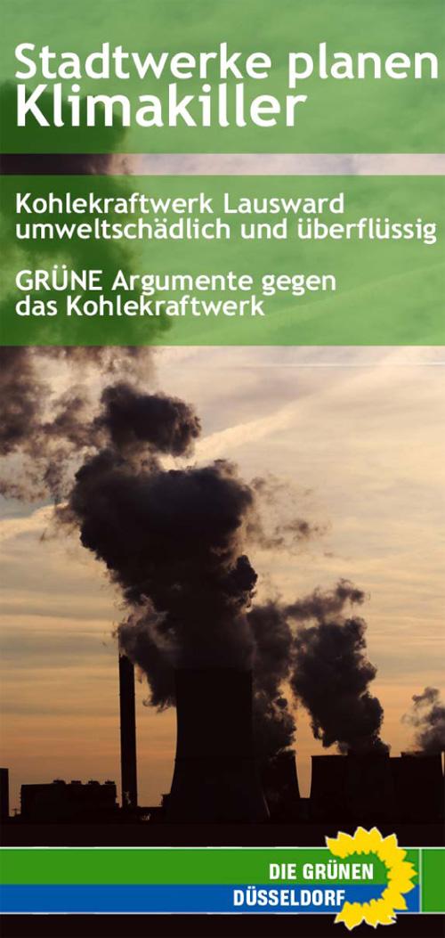 Klimakiller.jpg