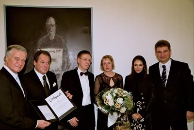 Klueh Stiftung 2006.jpg