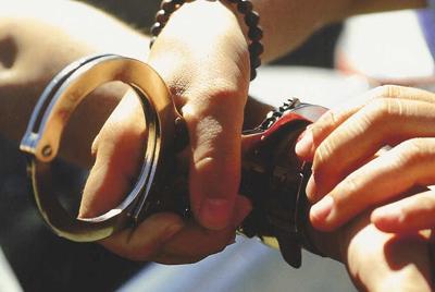 Kriminalitaet.jpg