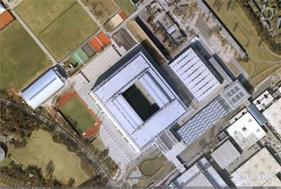 LTU Arena.jpg