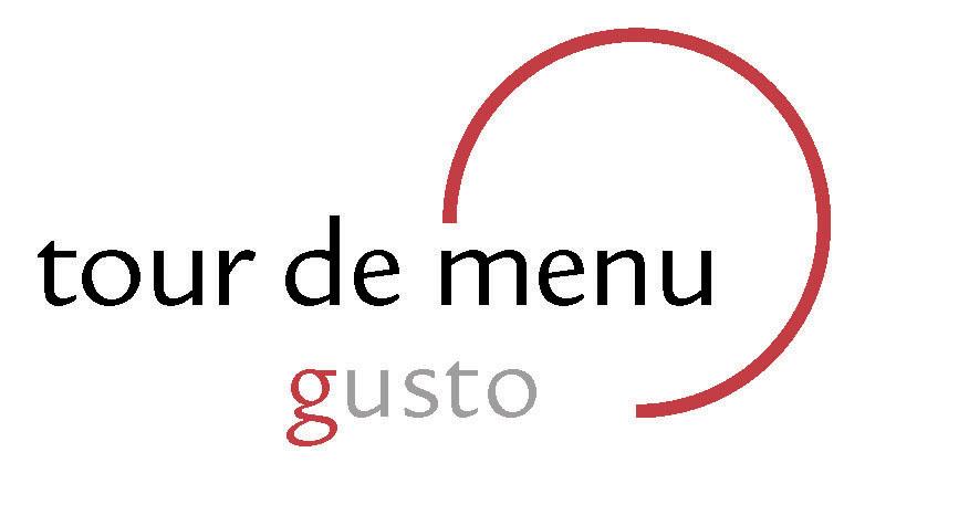 Logo_TDM gusto_bunt.jpg