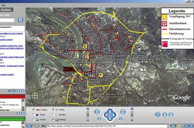 Marathon google earth.jpg