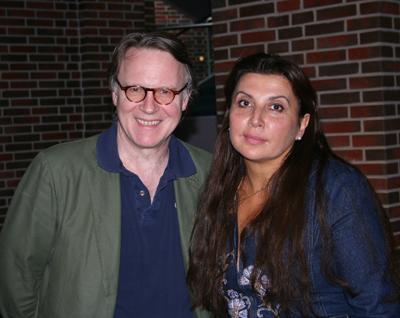 Maria Guleghina und Tobias Richter.jpg
