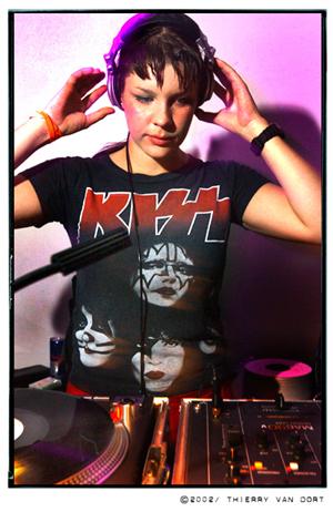 Miss Kittin 1.jpg