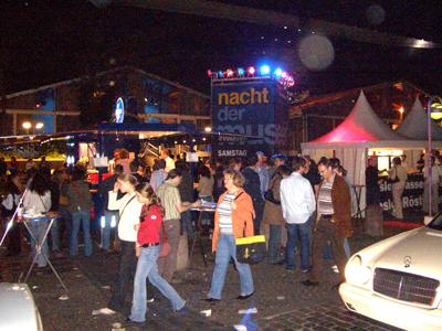 NachtderMuseen2006 011.jpg