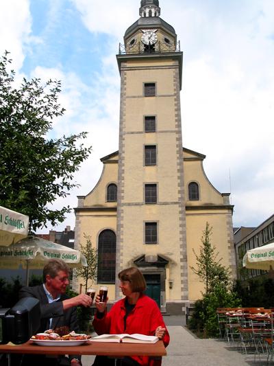 Neanderkirche.jpg