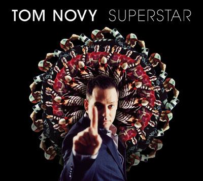 Novy_Superstar_web.jpg