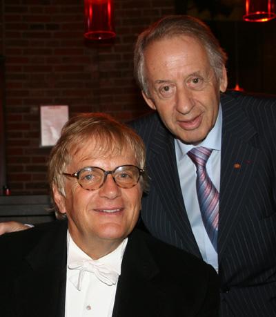 Paul Spiegel und Justus Frantz.jpg