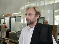 Praktizierte Taeterschutz - Jugendrichter Hans-Werner Riehe-Foto Express.jpg