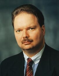 Prof. Claassen.jpg