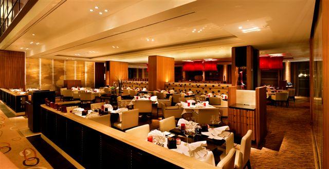 Restaurant_Caliga_11.jpg