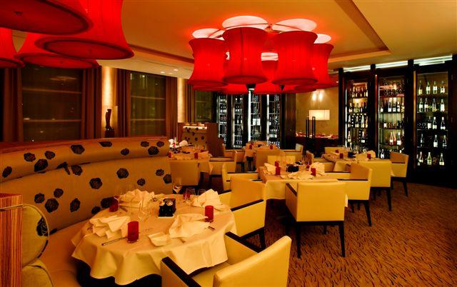 Restaurant_Caliga_3.jpg