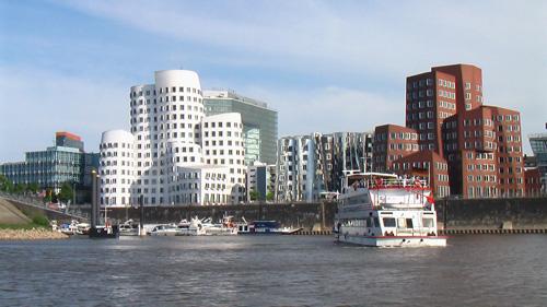 Rhein1.jpg