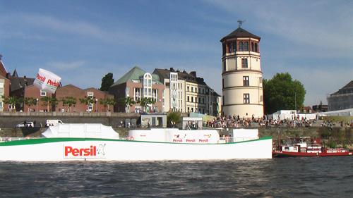 Rhein2.jpg
