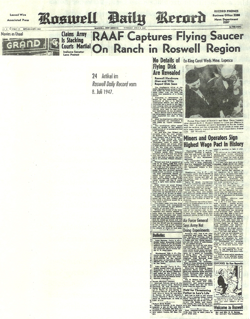 Roswell daily.jpg