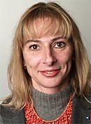 Sabine Schmidt.jpg
