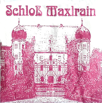 Schloss-Maxlrain.jpg