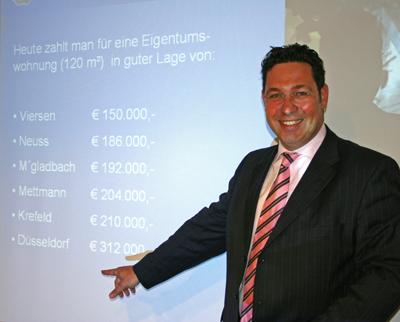 Schnorrenberger1.jpg