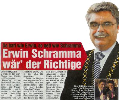 Schramma Erwin.jpg