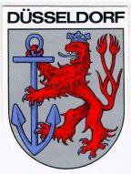 Stadtwappen1111128.jpg