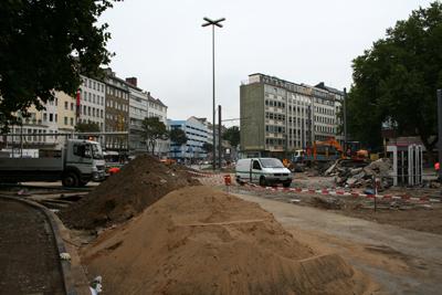 Stresemann-Bauarbeiten.jpg