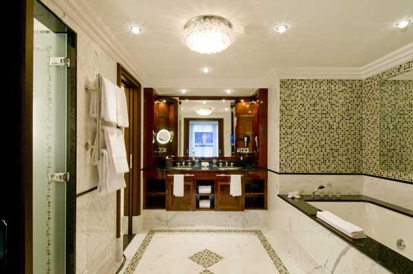 Suite_Badezimmer.jpg