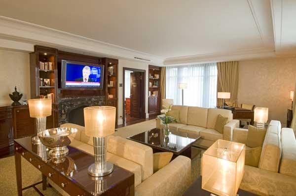 Suite_Wohnzimmer1.jpg