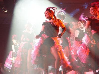 Tanzszene.jpg
