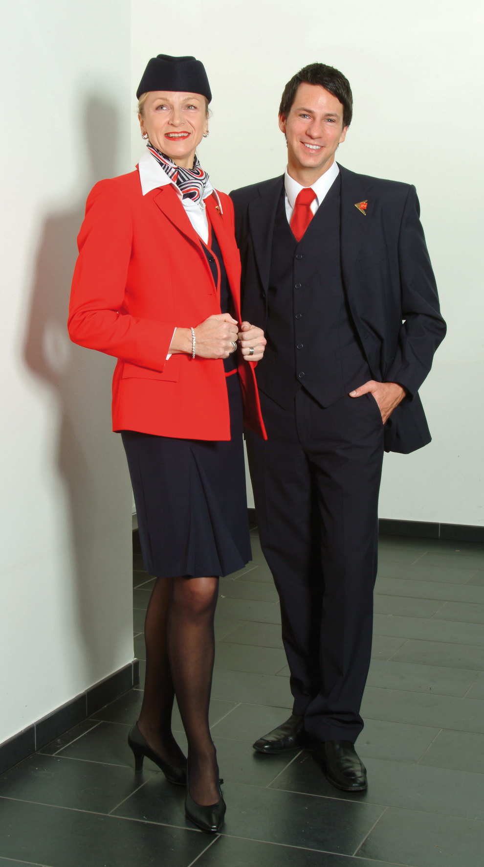 Uniform_Paar_kl.jpg