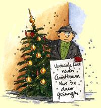 Weihnachtsbaum-y_03.jpg