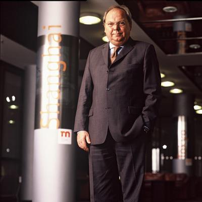 Werner M. Dorschneidt 10.4.jpg