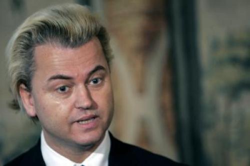 Wilders_wil_Koran_ve_95575c.jpg