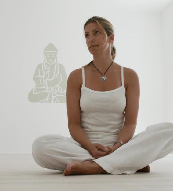 Yoga9_Pic2.jpg