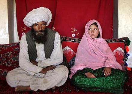 afghanisches_brautpaar_440.jpg